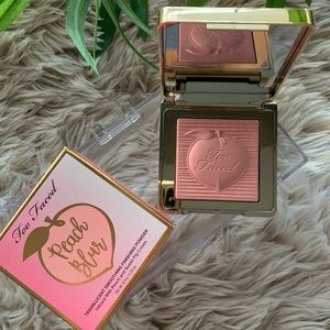 TOO FACED, Finishing Powder